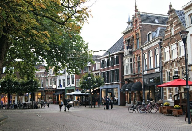 zwolle-city-center-holland-10