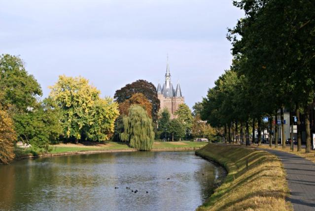 zwolle-green-city-center-holland-2