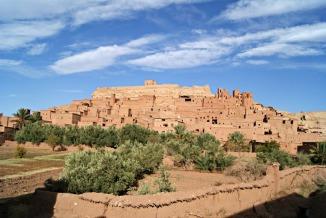 ait-ben-haddou-kasbah-morocco