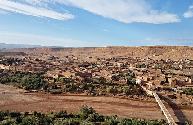 ait-ben-haddou-village-morocco-2