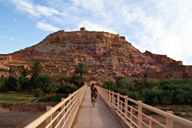 ait-ben-haddou-village-morocco-4