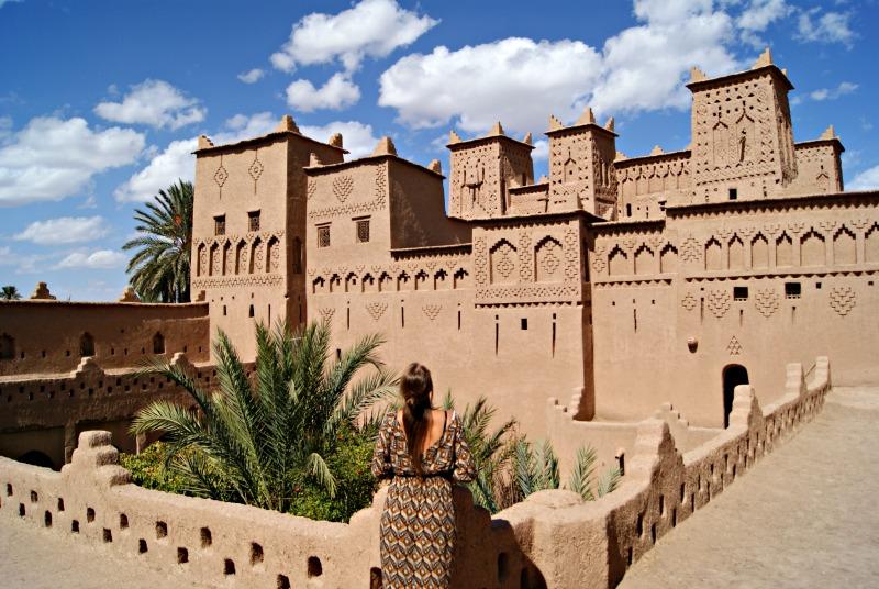 amredyle-kasbah-morocco-1