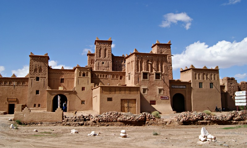 amredyle-kasbah-morocco-3