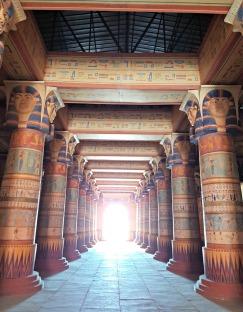 atlas-film-studios-morocco-2