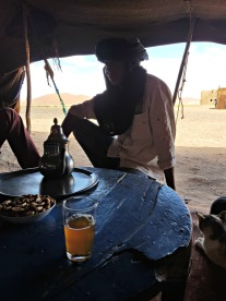 berber-tent-desert-nomads-morocco-2