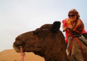 camel-safari-in-merzouga-desert-morocco-1