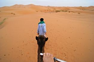 camel-safari-in-merzouga-desert-morocco-2