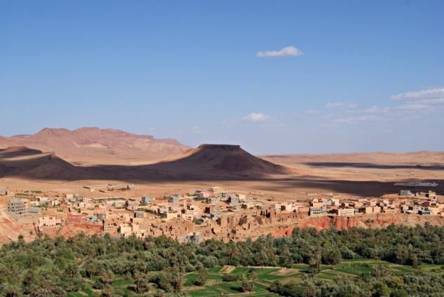 dades-valley-views-morocco-2