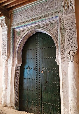 doors-of-fes-morocco
