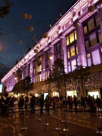london-oxford-street-xmas-decorations
