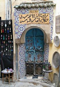 medina-streets-of-fes-morocco-1