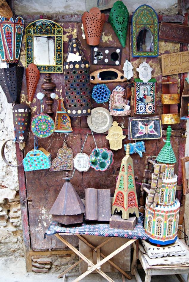 medina-streets-of-fes-morocco-2