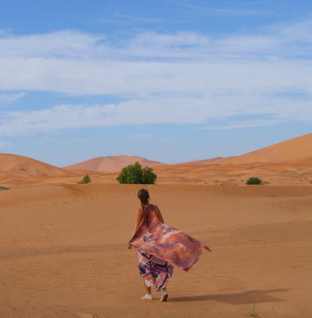 merzouga-desert-exploring-morocco-1