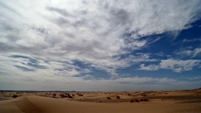 merzouga-desert-exploring-morocco-2