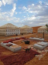 merzouga-luxury-desert-camp-morocco-1