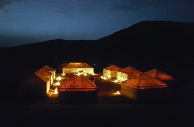 merzouga-luxury-desert-camp-morocco-2