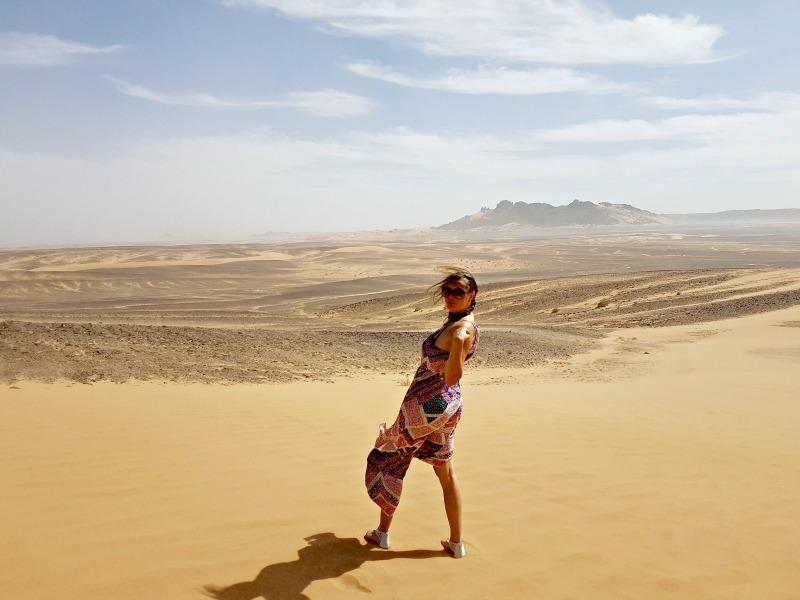 merzouga-morocco-exploring-3