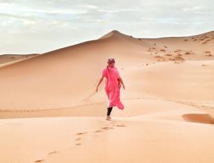merzouga-morocco-exploring-4
