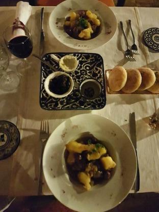 moroccan-market-menu-at-palais-amani-fes