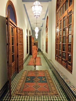 palais-amani-fes-hallways-2