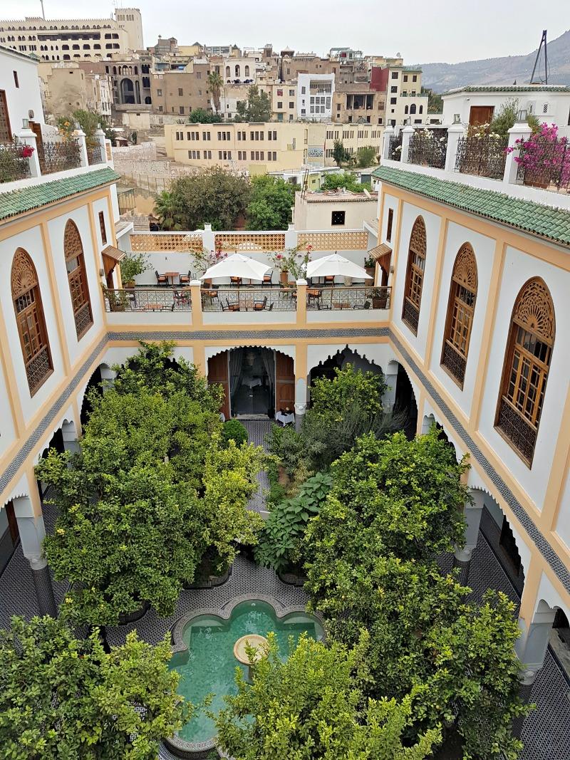 palais-amani-fes-riad-courtyard-2