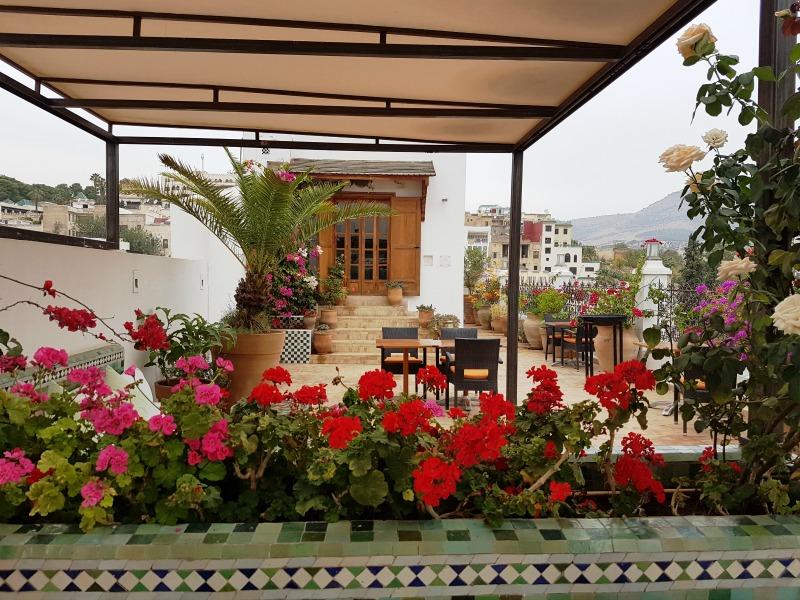 palais-amani-fes-rooftop-terrace-3