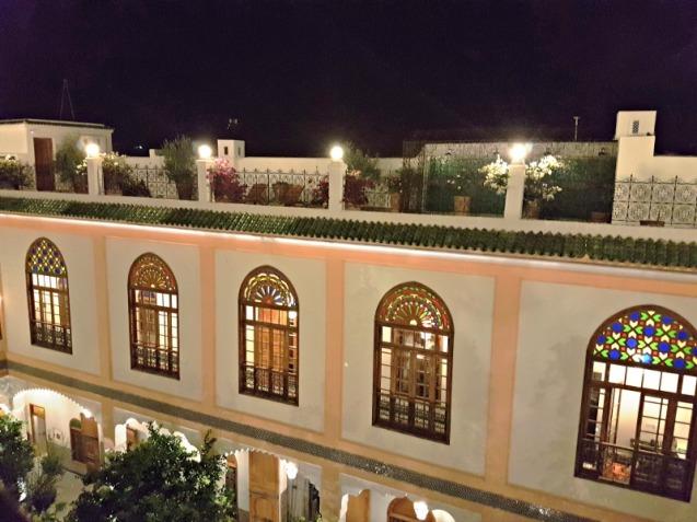 palais-amani-fes-rooftop-terrace-5