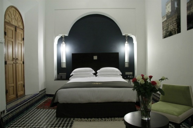 palais-amani-fes-suite-bedroom