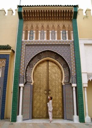 roya-palace-gates-fes-morocco