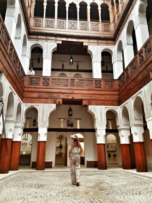 sights-of-fes-morocco