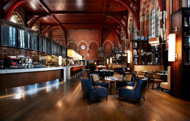 st-pancras-ren-hotel-london-booking-office-bar-restaurant