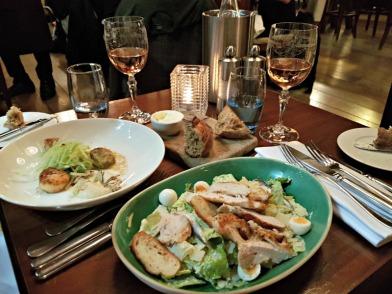 st-pancras-ren-hotel-london-booking-office-dinner
