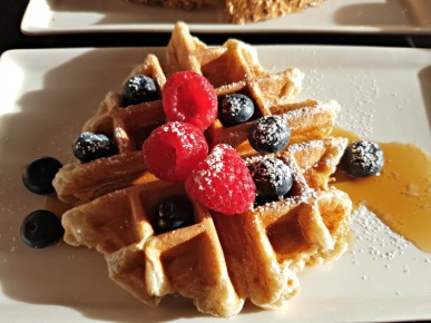 st-pancras-ren-hotel-london-breakfast