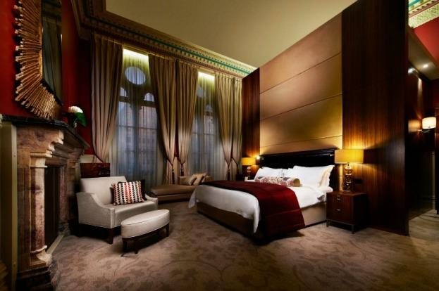 st-pancras-ren-hotel-london-chambers-junior-suite