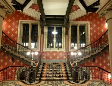 st-pancras-ren-hotel-london-iconic-grand-staircase-1