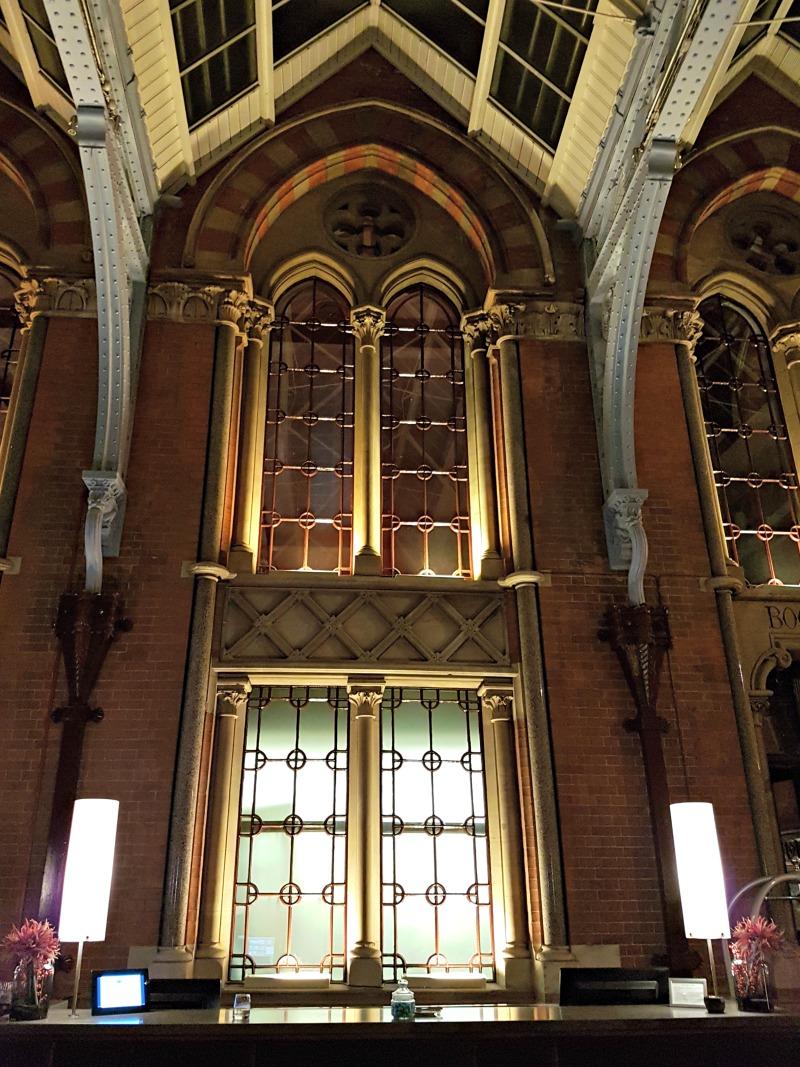 st-pancras-ren-hotel-london-reception