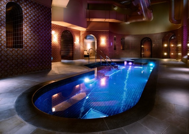 st-pancras-ren-hotel-london-swimming-pool