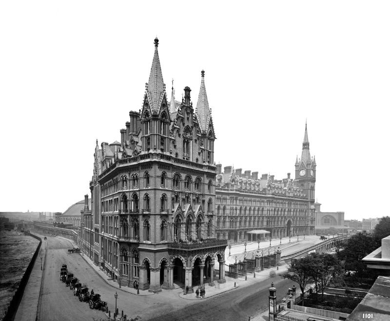 st-pancras-ren-midland-grand-hotel-london