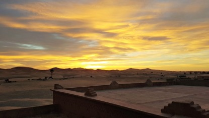 sunrise-erg-chebbi-dunes-morocco-3