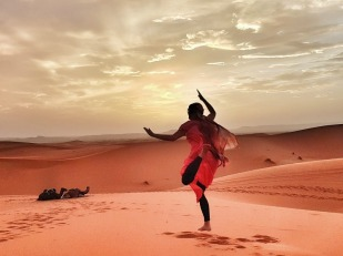 sunset-in-the-sahara-of-morocco-2