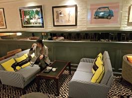 the-mandeville-hotel-london-diner-1
