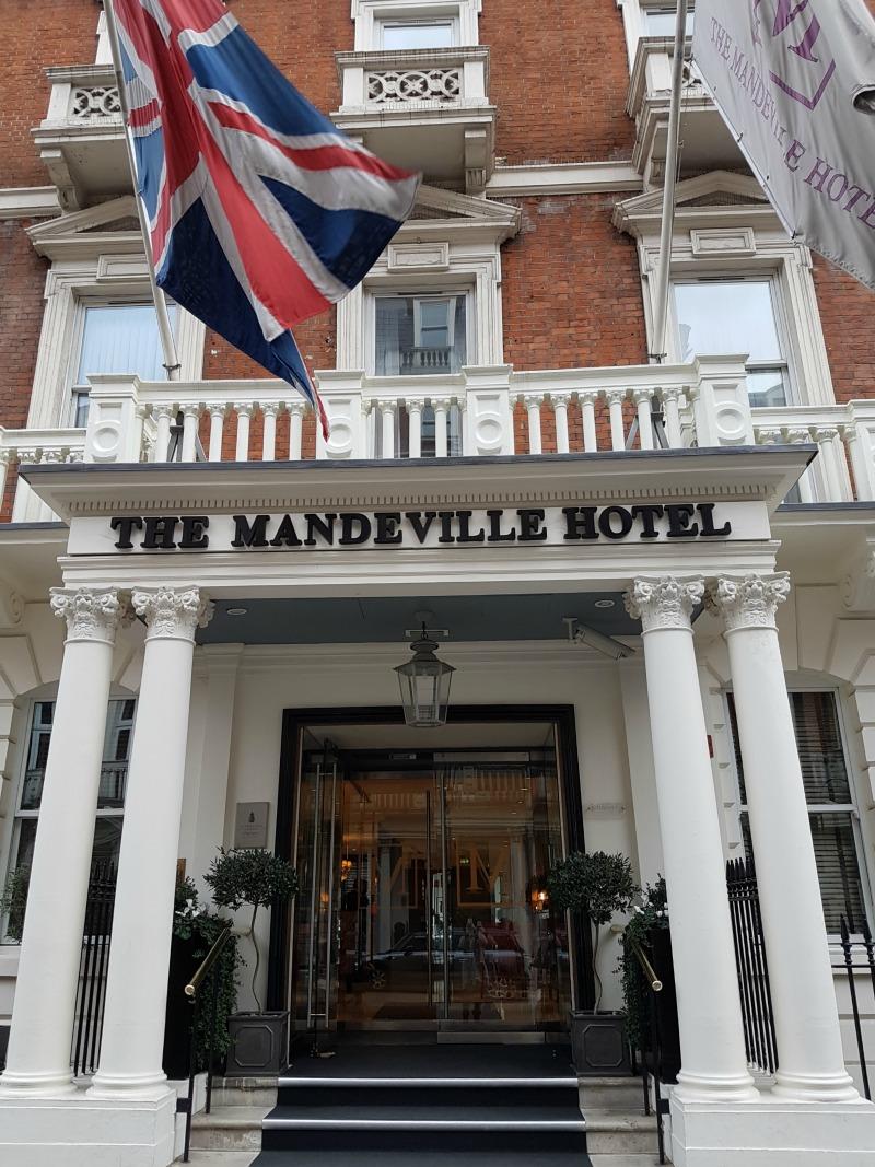 the-mandeville-hotel-london-facade