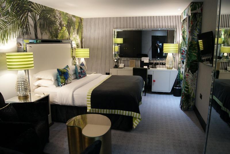 the-mandeville-hotel-london-jardin-exotique-room