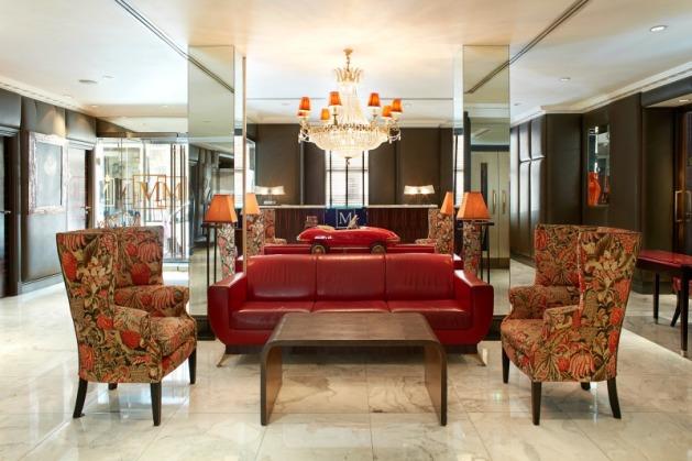 the-mandeville-hotel-london-lobby