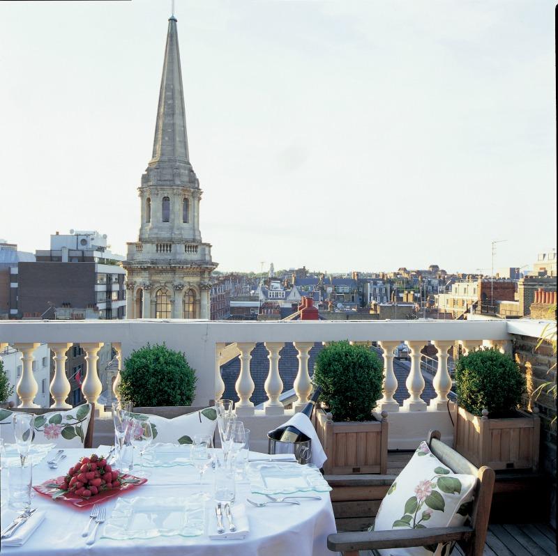 the-mandeville-hotel-london-penthouse-terrace