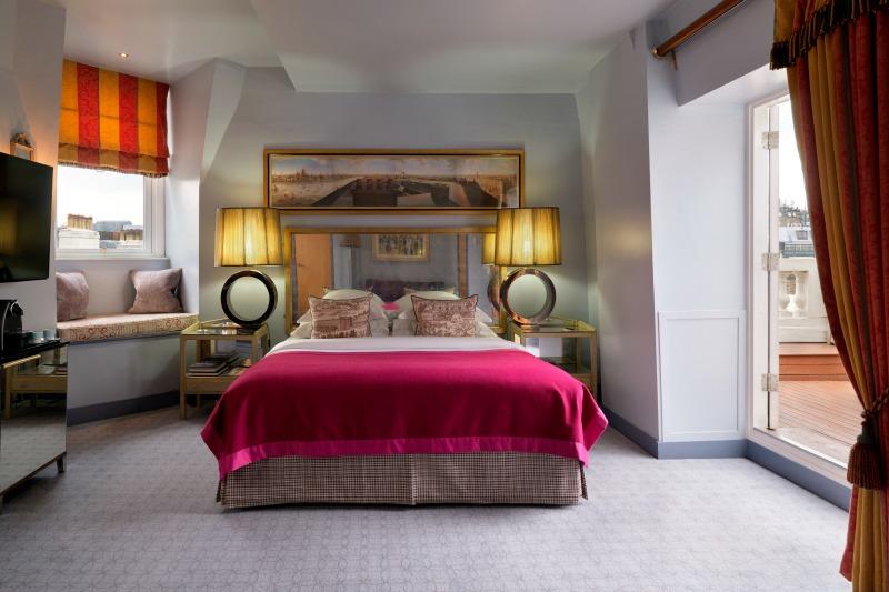 the-mandeville-hotel-london-terrace-suite