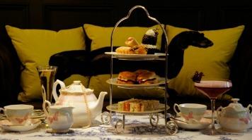 the-mandeville-hotel-london-vintage-afternoon-tea