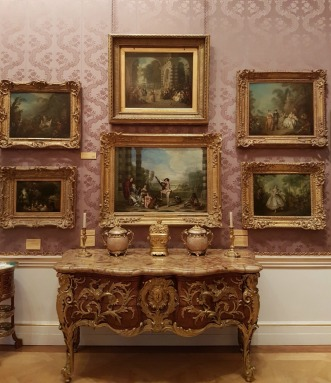 the-wallace-collection-1