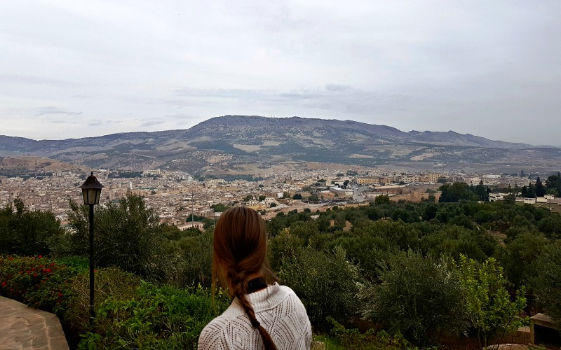 view-over-fes-morocco