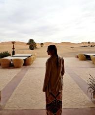 views-of-the-merzouga-desert-morocco